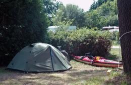 ker-eden-camping-nature