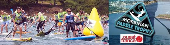 le-morbihan-paddle-trophy-2016