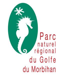 Parc Naturel Régional du MorbihanParc Naturel Régional du Morbihan