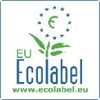 logo-ecolabel camping ker eden bretagne sud golfe du morbihan