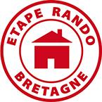 logo-etape-rando-camping ker eden bretagne sud golfe du morbihan
