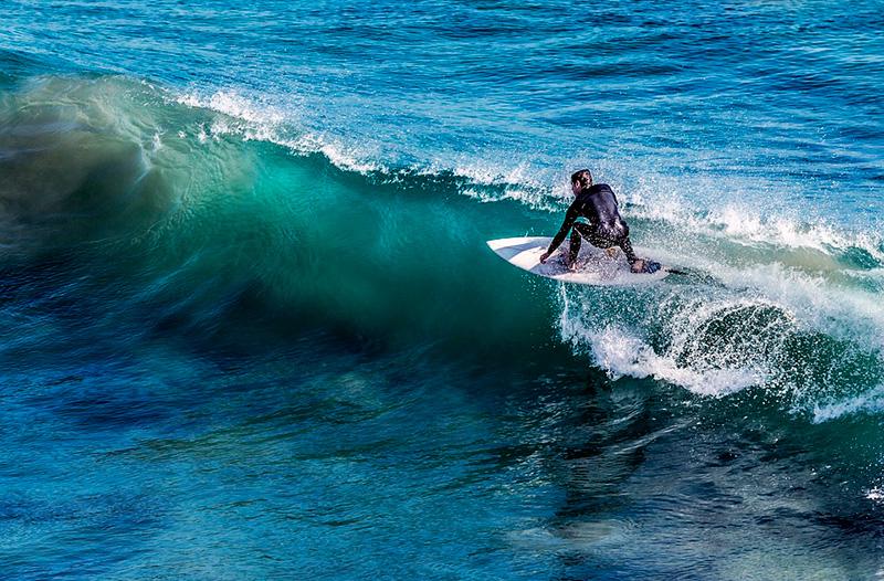 Surfing-Surfboard-Surfer-Water-Water-Sports-Surf-golfe du morbihan