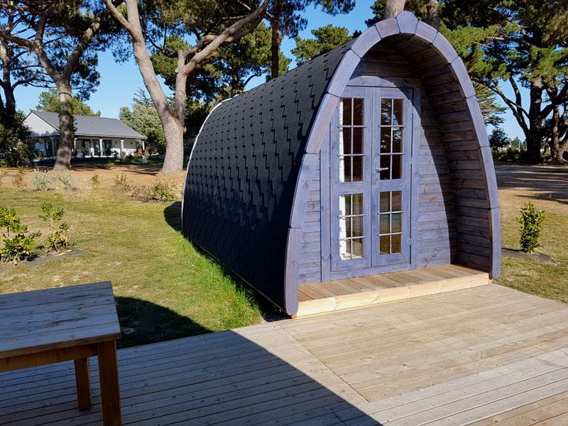 camping-ker-eden-pods-hebergement-insolite-pod-bleu