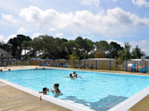 New Swimming pool 8mx15m